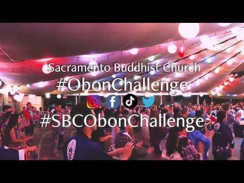 SBC #ObonChallenge