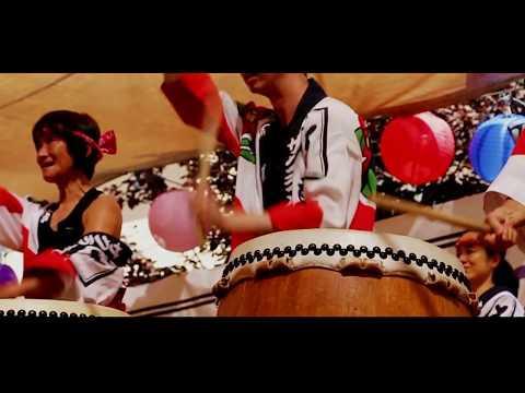 74th Annual Japanese Food & Cultural Bazaar – 2020